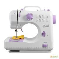 Швейная машинка 505