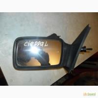 Зеркала Форд Сиерра