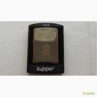 Зажигалки ZIPPO - реплика
