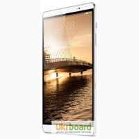 Huawei M2-801w 64gb оригинал новые с гарантией