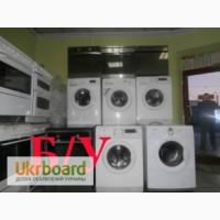Выкуп нерабочих и б/у стиральных машин в Киеве