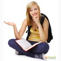 Контрольные курсовые рефераты дипломы студентам
