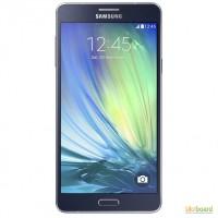Samsung Galaxy A7 A700 оригинал новые с гарантией