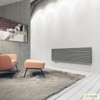 Горизонтальный радиатор SORENTO