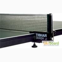 Продам сетку для настольного теннис Tibhar Smash