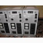 Ups APC 800 VA системы бесперебойного питания ибп