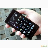 HTC Desire 600 на 2 сим карты оригинал dual sim
