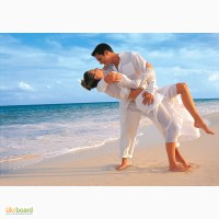 Улучшение отношений в паре