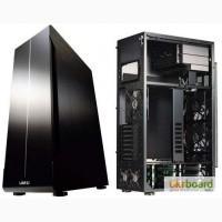 Корпус для ПК. Lian Li TYR PC-X2000