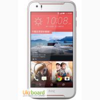 HTC Desire 830 новые с гарантией