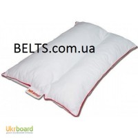 Подушка Эдвайс Дрим Контур для здорового сна (подушка Advice Dream), 50 70 см