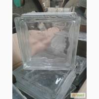 Продам стеклоблоки размер 240/240