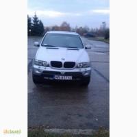 Продам BMW X5 2006