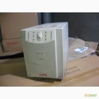 Apc 1000VA Smart ups бесперебойник упс ибп