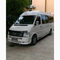 Борисполь- Одесса, Жуляны, Одесса - Киев, заказать микроавтобус в аэропорт