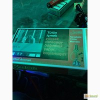 Табак для кальяна Щербетли, 0, 500