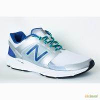 New Balance 3040 кроссовки мужские беговые Made in USA