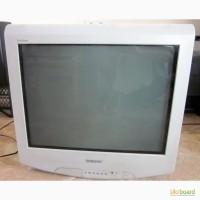Телевизор Sony Trinitron 51см