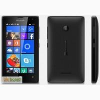 Продам Microsoft Lumia 532