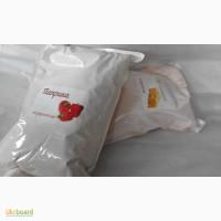 Соленые добавки для попкорна