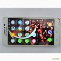 Смартфон Lenovo S850 (White)