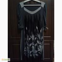 Продам плаття для вагітних