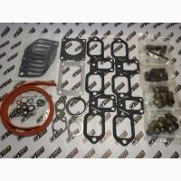 Комплект прокладок двигателя верхний Renault Magnum AE 390, 430, 470. 5001834963, EGS-3889