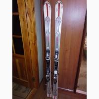 Продам лыжи Atomic D2 Vario Cut