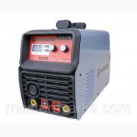 Сварочный инвертор WMaster MMA 250 IGBT (380V)