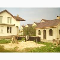 Продам дом с Новые Петровцы массив Полевой