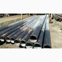 Труба стальная 273 б/у трубы стальные оптом