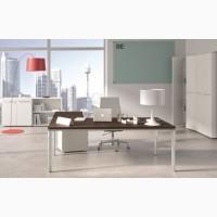 Офисная мебель MOBILIARDI. Кабинетная мебель