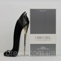 Женский аромат Carolina Herrera Good Girl edp 80ml TESTER