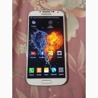 Samsung Galaxy S4 i9500 оригинал