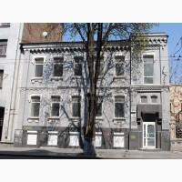Продажа здания по ул. Б.Житомирская