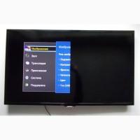 Матрица под ремонт HF390BGA-B1, T390HVF01.0 для телевизора UE39F5000AK