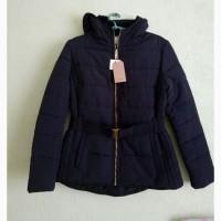 Куртка Springfield, р.40(М)