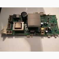 Продам проверенный 3-ф трёхфазный модуль EVO-2 для сма Ariston, Indesit
