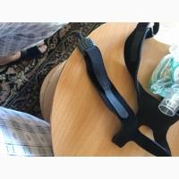 Аппарат для дыхания, devilbiss, sleepcube, DV54SE