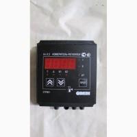 Контрольно-измерительные приборы, промышленная автоматика, КИПиА
