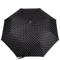 Зонт женский, полуавтомат, ZEST 23629-1083 А
