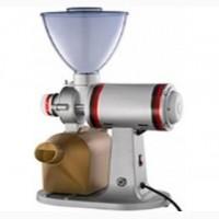 Кофемолка CKM-800 Rauder