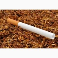 Табак Virginia, Berli, отличное качество, опт розница