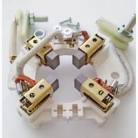 Щеткодержатель электродвигателя 24В