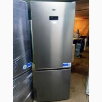 Холодильник новый из Германии Beкo No Frost