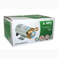 Насос для повышения давления (APC) RP-14, гарантия 2 года
