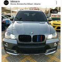 Продам BMW X5 M Дизель