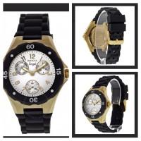 Оригинальные часы Invicta Angel limited edition