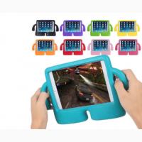 Чехол в виде телевизора для TV case iPad2/3/4 Air1/2 Pro9.7 New2017 mini1/2/3/4