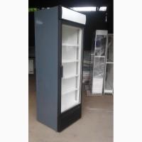 Холодильный шкаф Ice Stream Италия б у, шкаф холодильный б/у